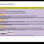 Screenshot_2017-12-11-23-39-54-1